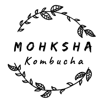 Mohksha Kombucha